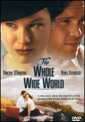 whole_wide_world_dvd.jpg