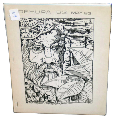rehupa_63_cover.jpg