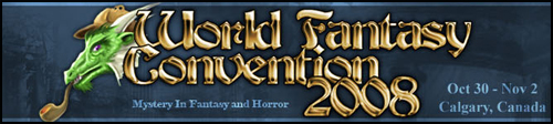 world_fantasy_con_2008_logo.jpg