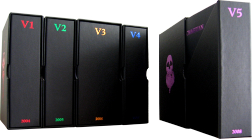 slipcases_fifth
