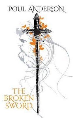 poul-anderson-the-broken-sword