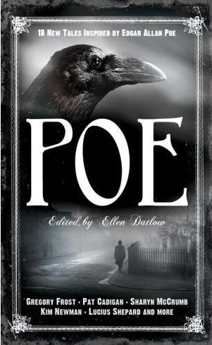 Poe19New