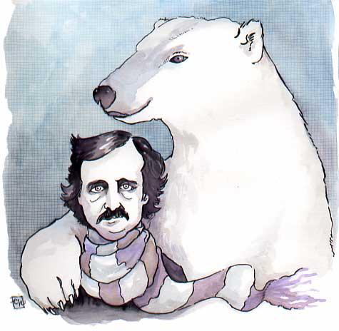 ill-fri-polar