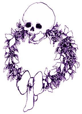 skull_v5n6