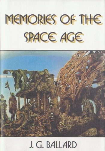 memories_of_the_space_age