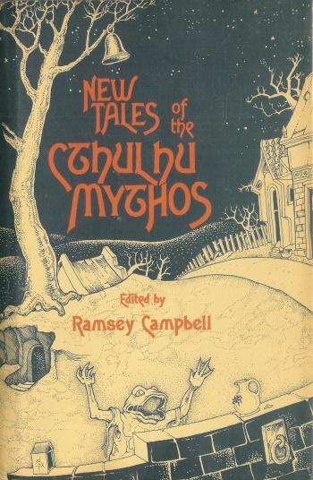 new_tales_cthulhu_mythos