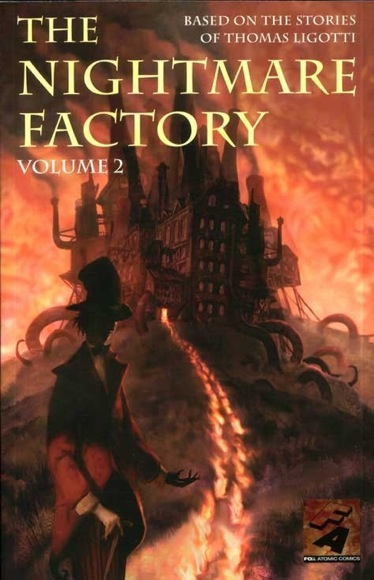 nightmare-factory-2