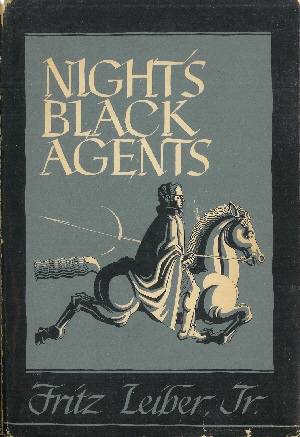 nights_black_agents