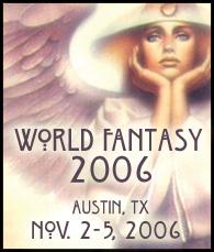 wfc_2006_banner.jpg