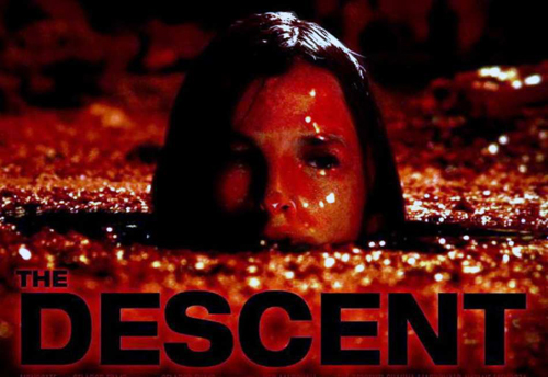 descent_1.jpg