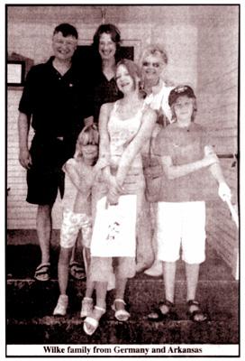 wilke_family.jpg