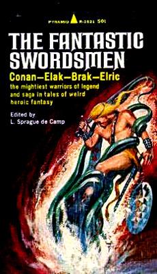 fantastic_swordsmen.jpg