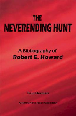 neverending_hunt_cover.jpg