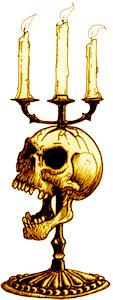 skull_v3n7.jpg