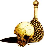 skull_v3n8.jpg