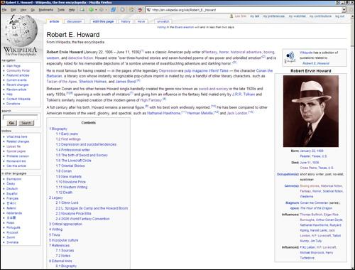 wikipedia_new_reh.jpg