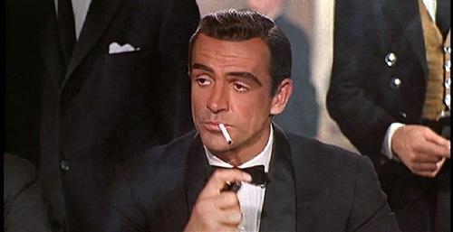 bond_connery.jpg