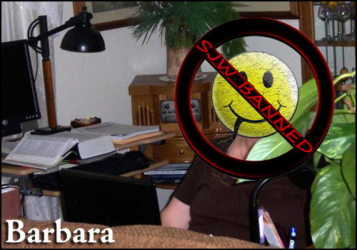 barbara_barrett1_banned