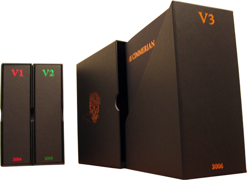 v3_slipcases_side_open_under.jpg
