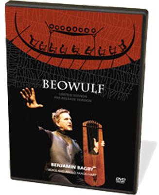 beowulf_bagby_dvdbox.jpg