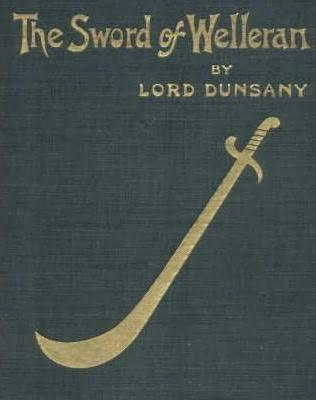 swords against the shadowl and leiber fritz bailey robin w