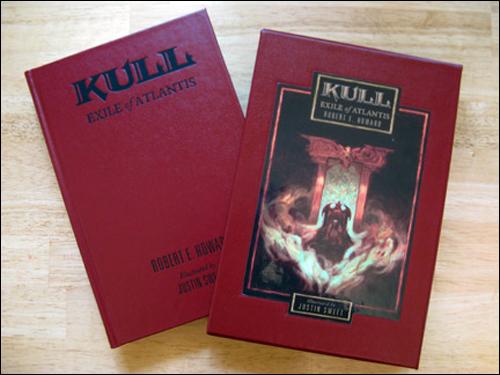 kull_exile_subterranean_slipcase