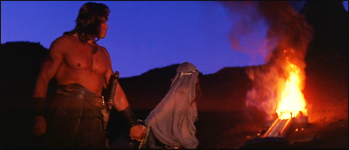 conan_the_barbarian_04