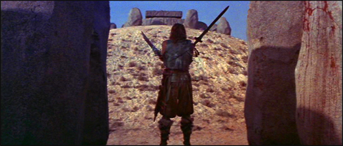 conan_the_barbarian_06