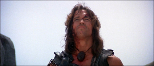 conan_the_barbarian_07