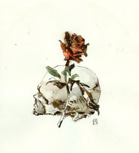 skullrose1-jones