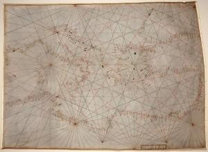 800px-Mediterranean_chart_fourteenth_century2