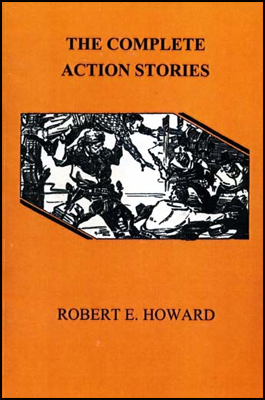 complete_action_stories