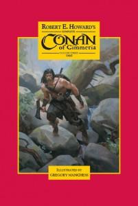 Conan3Slipcase-L