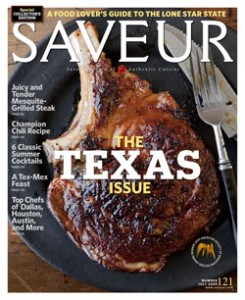 120-121_saveur_cover_306