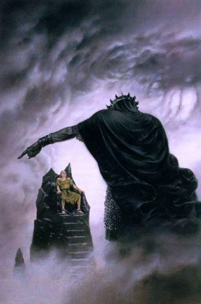 396px-nasmith34 Hurin/Morgoth