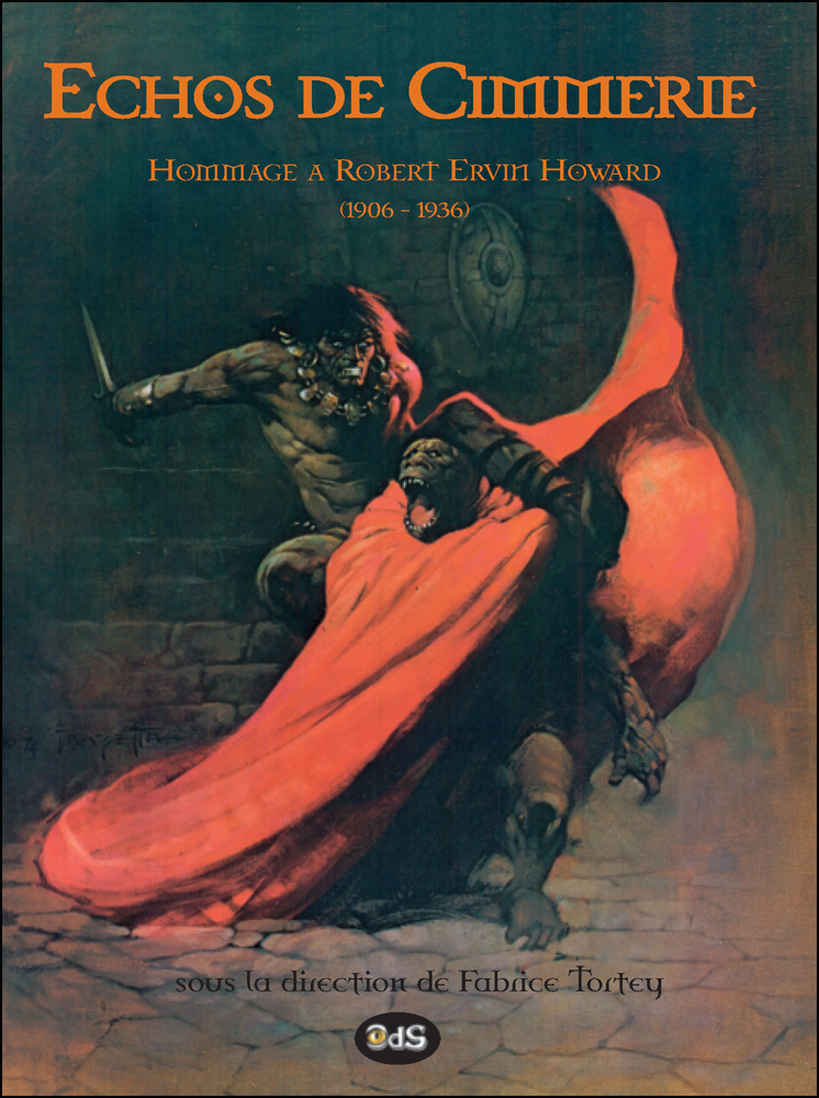echoes_of_cimmeria_cover
