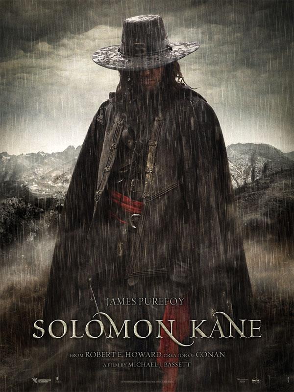solomon-kane-image-1