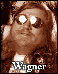 sidebar_author_wagner