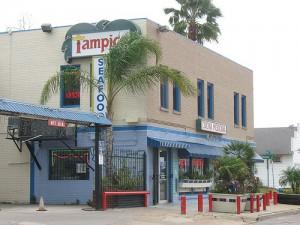 tampico1