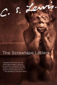 ScrewtapeLetters