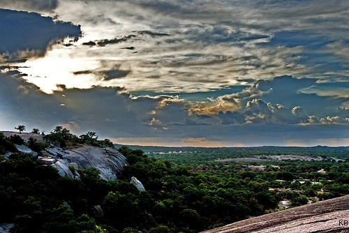 enchanted-rock-view1