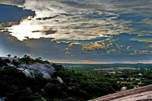 enchanted-rock-view1