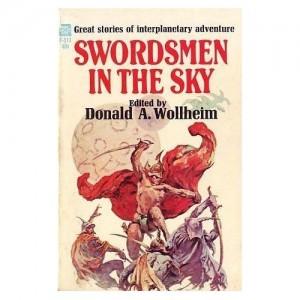 fraz-swordsmen