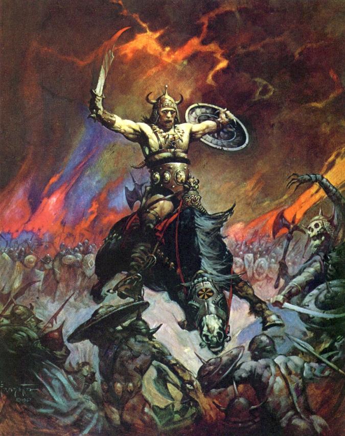 fritz-conqueror