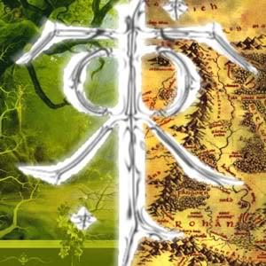 jrrt-logo