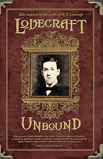 lovecraft_unbound