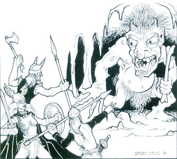 otus-troll