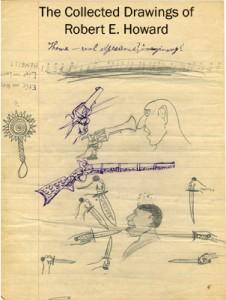 reh-drawings