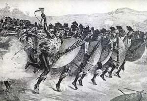 zulu-attack