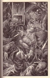 Kenton and Sigurd